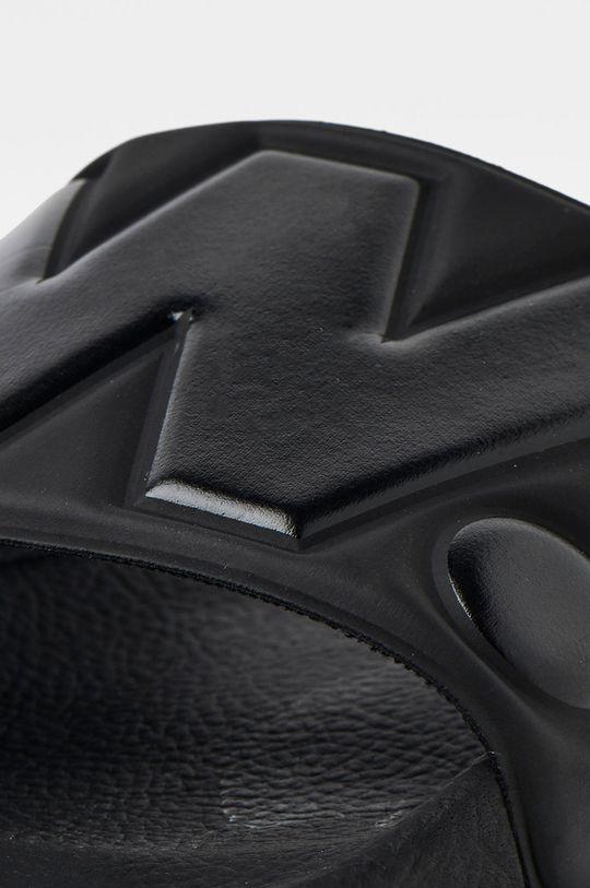 G-Star Raw - Papuci De bărbați