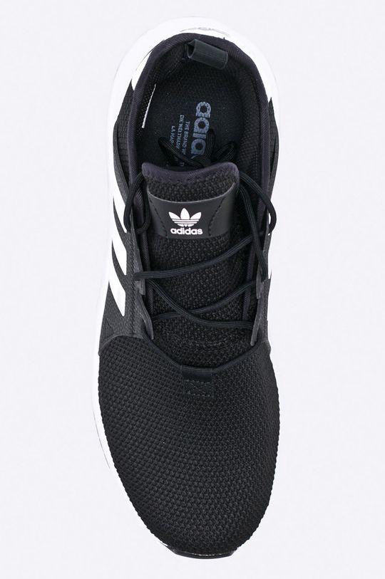 adidas Originals - Topánky X Plr