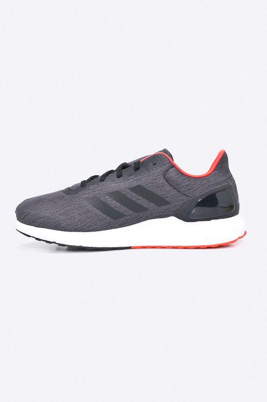 adidas Performance - Pantofi Cosmic Gamba: Material sintetic, Material textil Interiorul: Material textil Talpa: Material sintetic