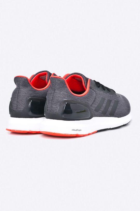 grafit adidas Performance - Pantofi Cosmic