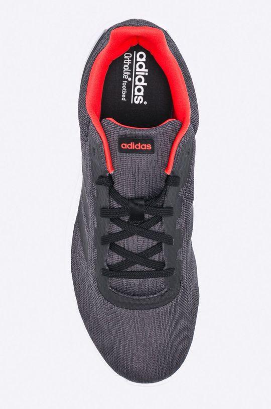 adidas Performance - Pantofi Cosmic