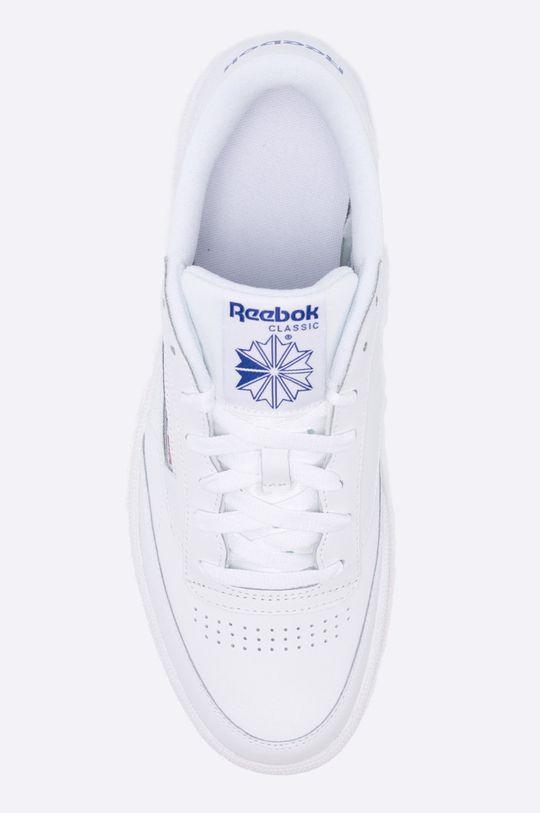 Reebok - Boty Club C 85