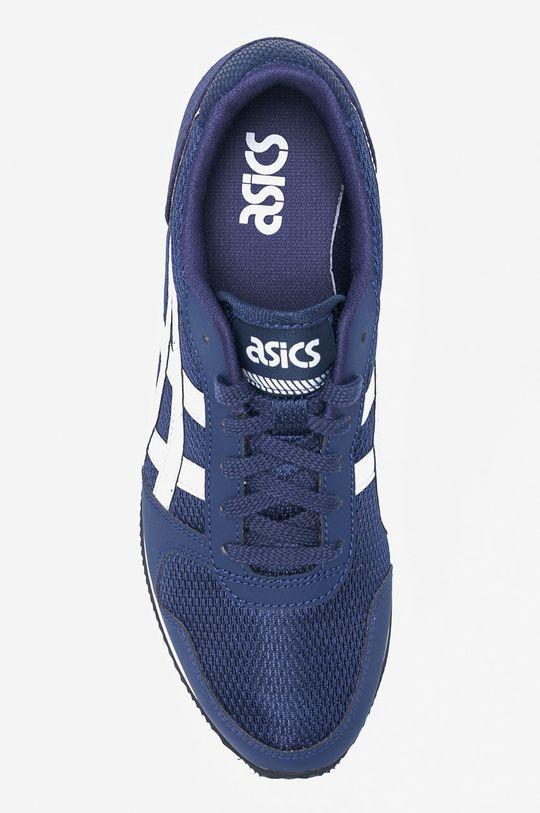 Asics Tiger - Topánky Pánsky