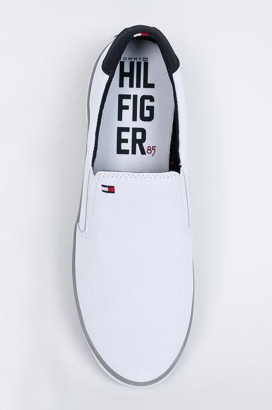 Tommy Hilfiger - Tenisówki Męski