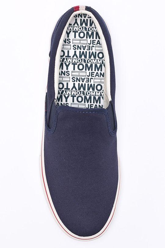 Tommy Jeans - Tenisky Pánsky