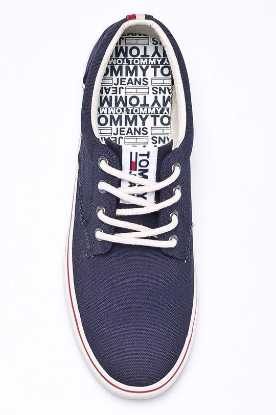 Tommy Jeans - Tenisky