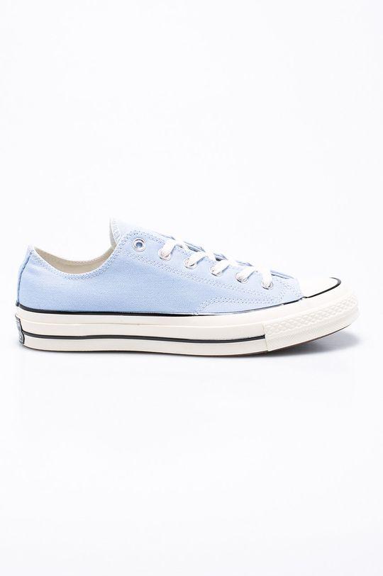 albastru Converse - Tenisi De bărbați