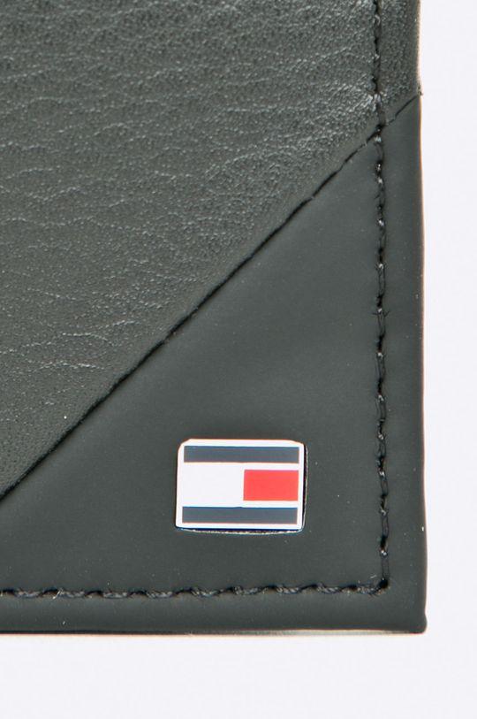 Tommy Hilfiger - Kožená peňaženka Pánsky