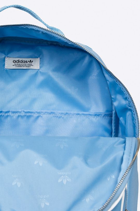 светлосин adidas Originals - Раница
