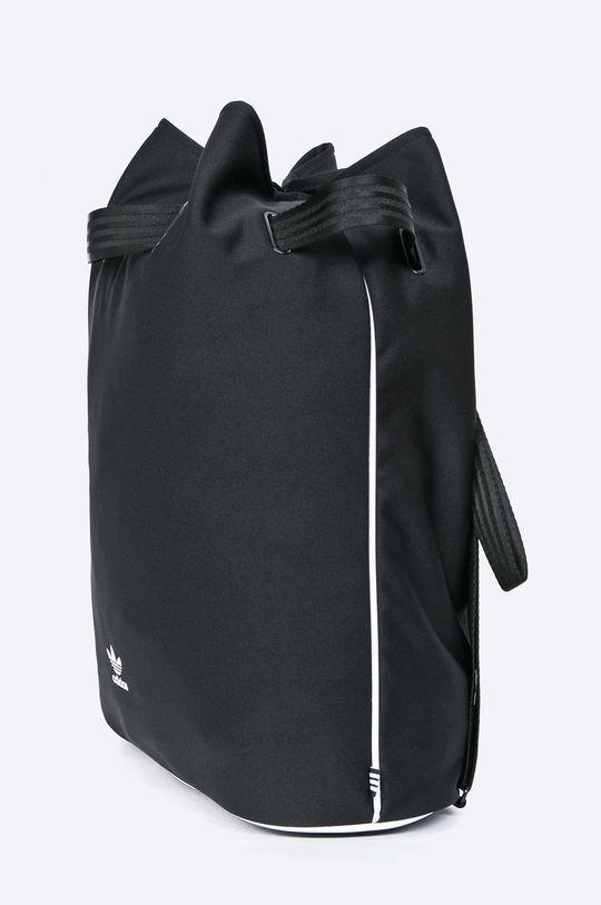 adidas Originals - Раница черен