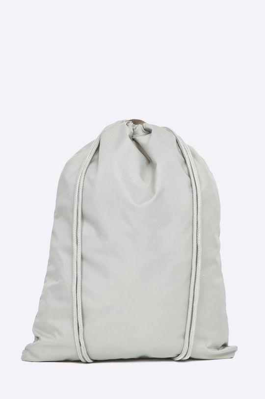 adidas Performance - Ruksak <p>100% Polyester</p>