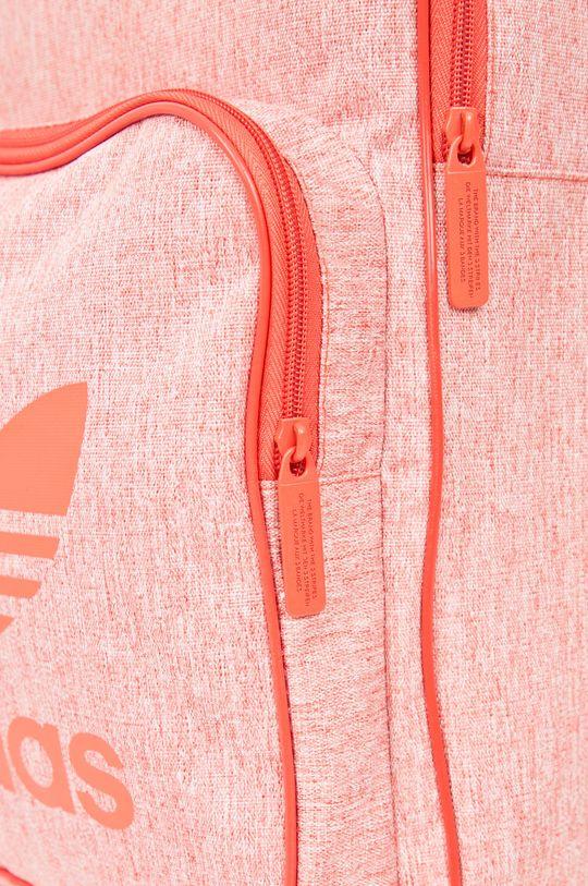 adidas Originals - Раница  Основен материал: 100% Полиестер Материал 1: 100% Полиуретан Материал 2: 100% Полиетилен