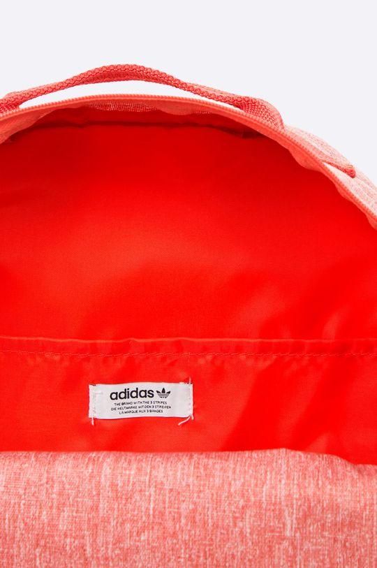 коралов adidas Originals - Раница