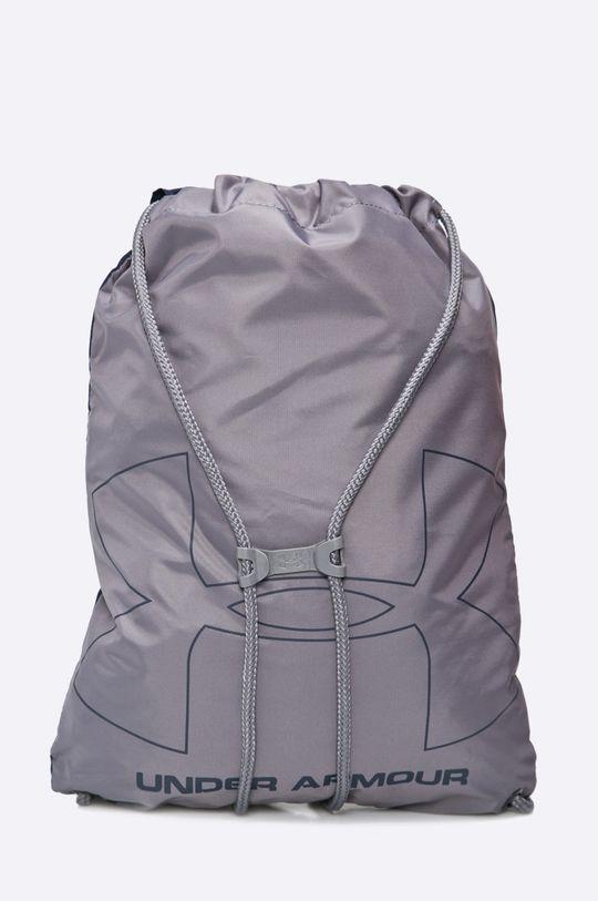 Under Armour - Plecak Ozzie 50 % Nylon, 50 % Poliester