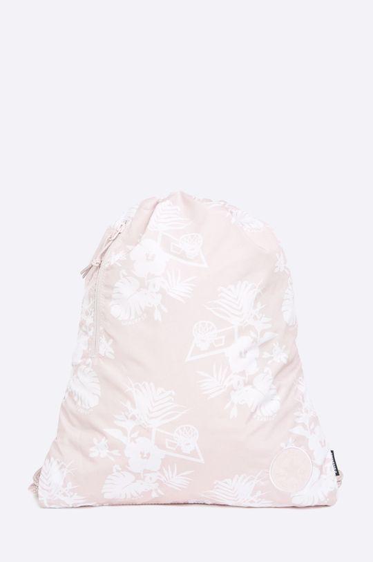 roz Converse - Rucsac De femei