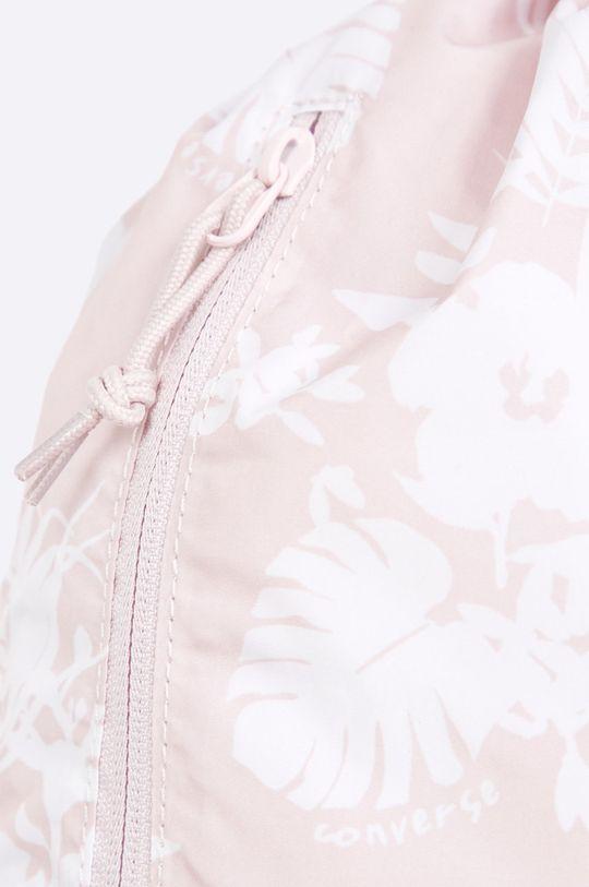 Converse - Rucsac roz