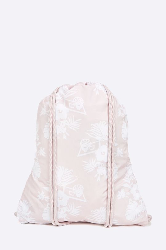 roz Converse - Rucsac