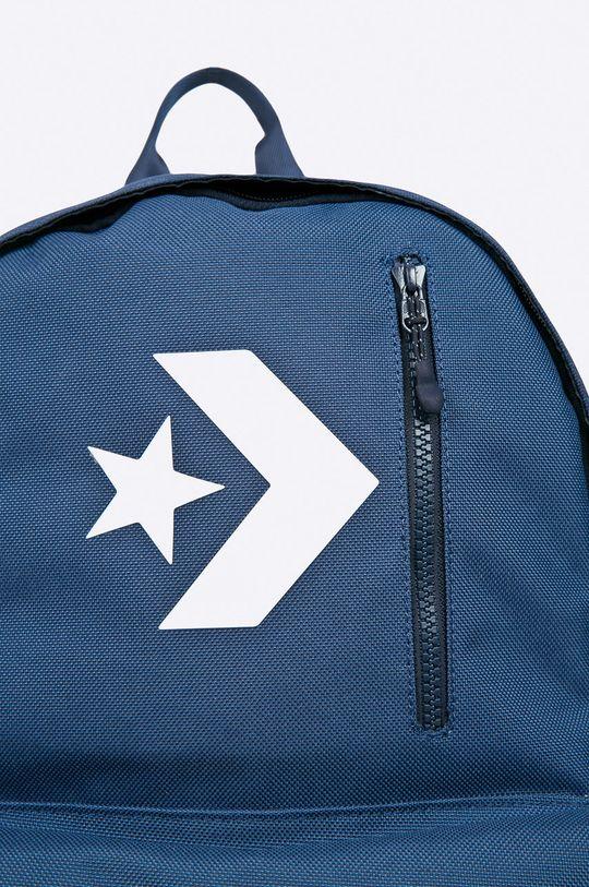 Converse - Plecak granatowy