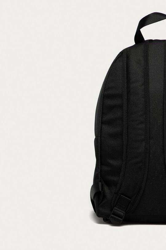 čierna Calvin Klein Jeans - Ruksak