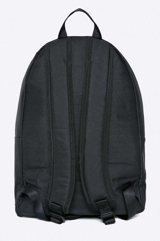 Calvin Klein Jeans - Batoh  90% Polyester, 10% Přírodní kůže