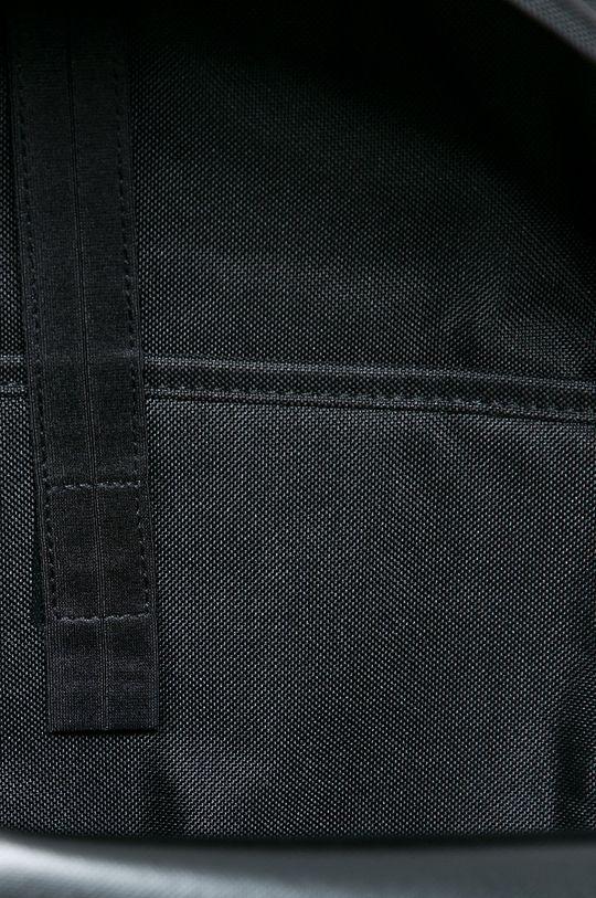 Calvin Klein Jeans - Batoh Pánský