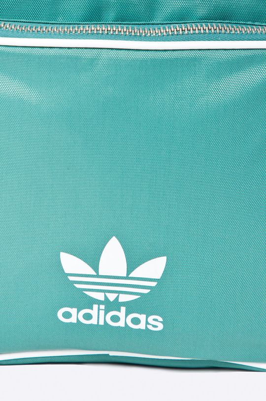 adidas Originals - Раница Чоловічий