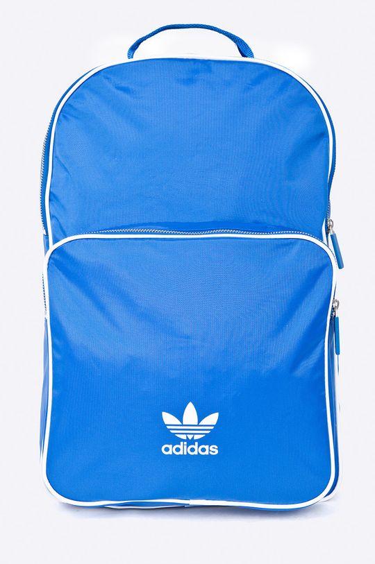 modrá adidas Originals - Ruksak adicolor Pánsky