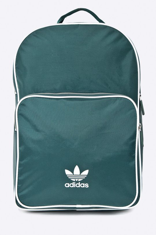 зелен adidas Originals - Раница Чоловічий
