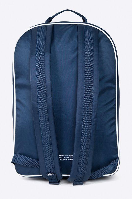adidas Originals - Раница  Подплата: 100% Полиестер Основен материал: 100% Полиамид Хастар: 100% Полиетилен