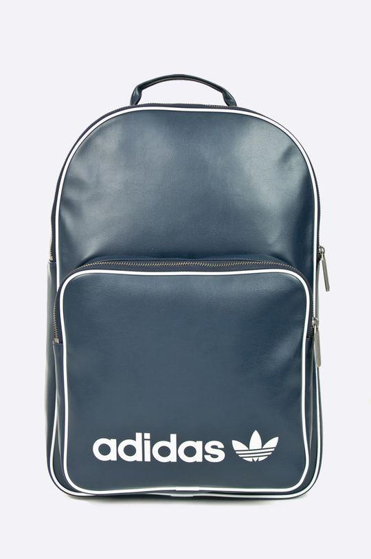 тъмносин adidas Originals - Раница Чоловічий