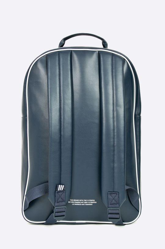 adidas Originals - Раница  Подплата: 100% Полиестер Основен материал: 100% Полиуретан Материал 1: 100% Полиетилен