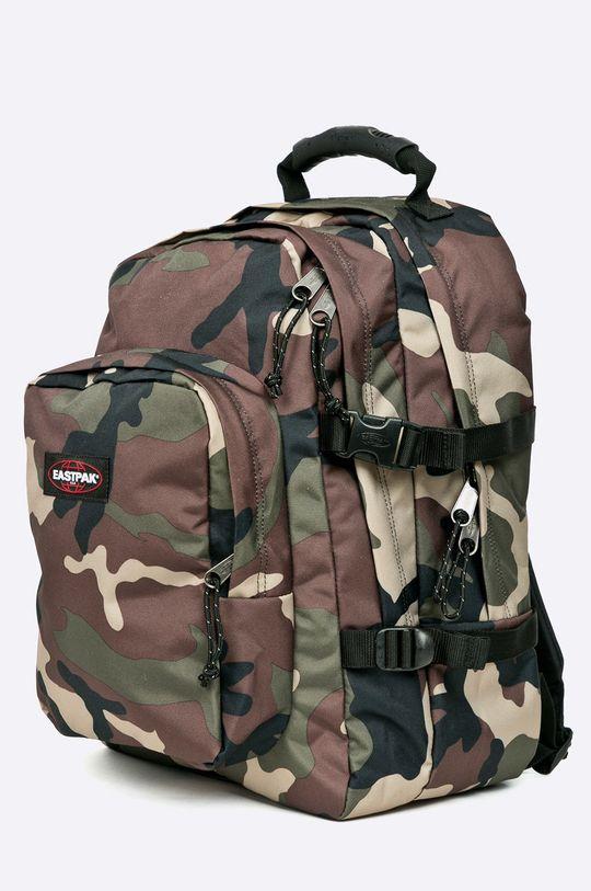 Eastpak - Plecak Provider Camo militarny