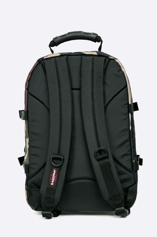 Eastpak - Plecak Provider Camo Materiał zasadniczy: 100 % Materiał syntetyczny