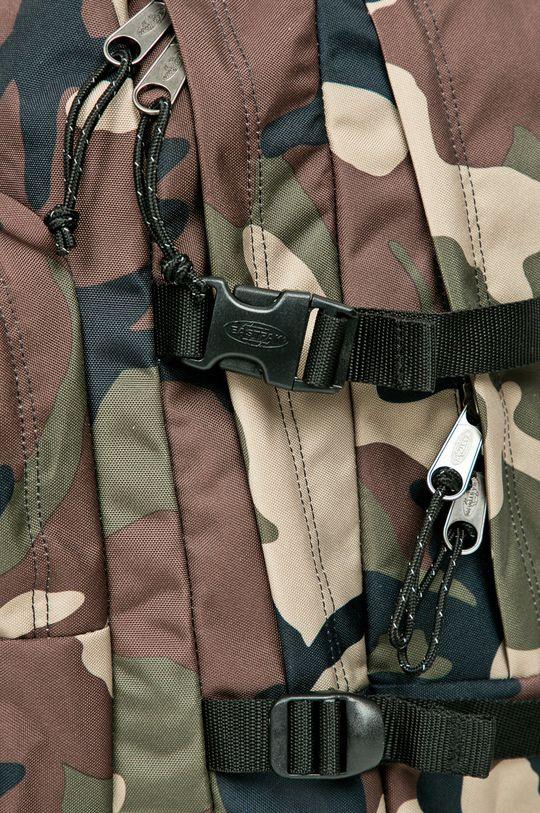 militarny Eastpak - Plecak Provider Camo