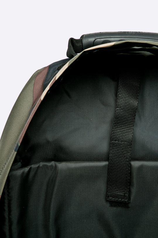 Eastpak - Plecak Provider Camo