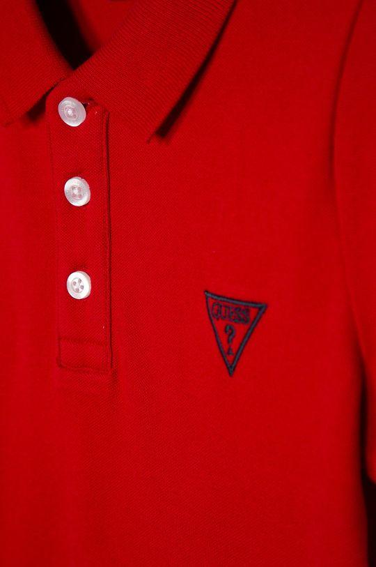 Guess - T-shirt/polo L71P21.K5DS0