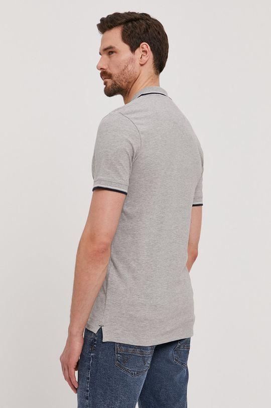Selected - Polo tričko  95% Bavlna, 5% Elastan