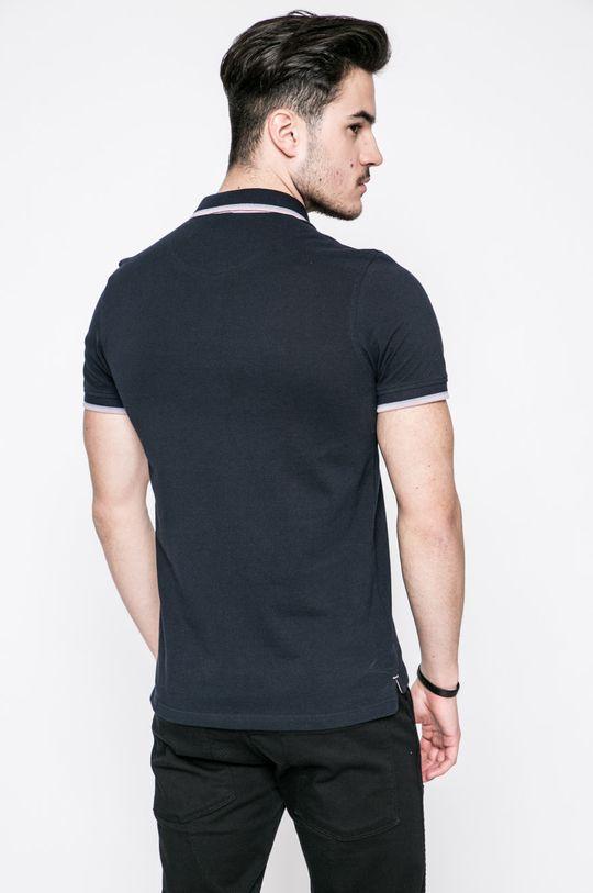 Premium by Jack&Jones - polo tričko 100% Bavlna
