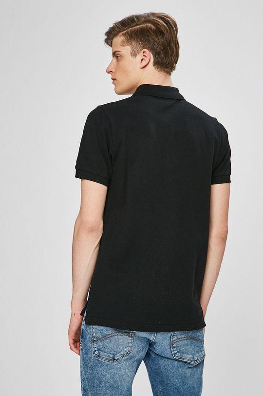 Ellesse - Polo tričko 100% Bavlna