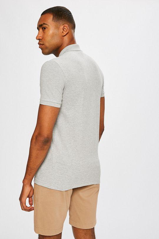 Lacoste - Polo tričko 94% Bavlna, 6% Elastan