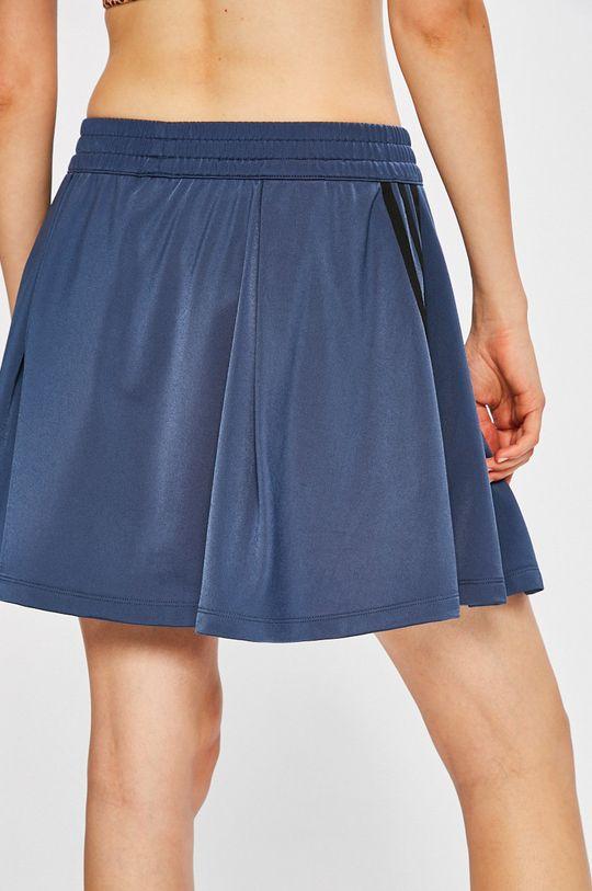 adidas Originals - Sukňa <p>Základná látka: 100% Polyester</p>