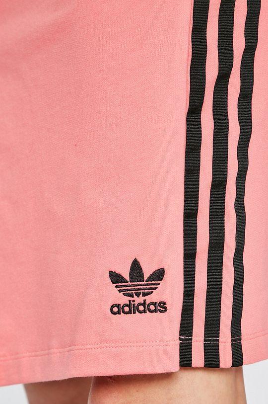 наситенорозов adidas Originals - Пола