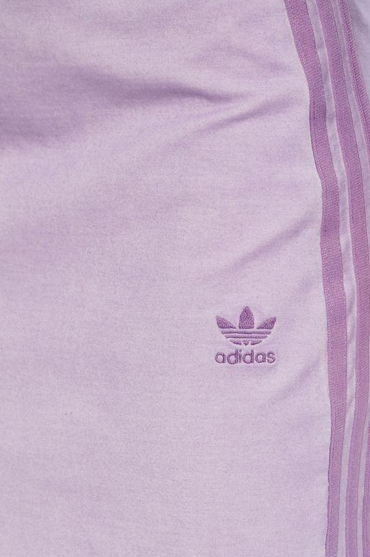 лавандула adidas Originals - Пола