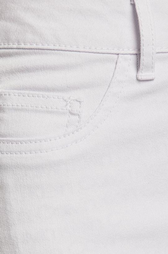 biały Vero Moda - Spódnica