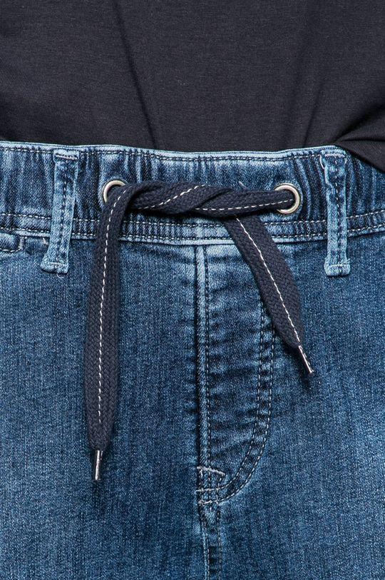 albastru Pepe Jeans - Pantaloni Cosie