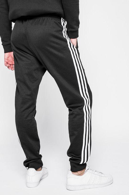 adidas Originals - Kalhoty  30% Bavlna, 70% Polyester