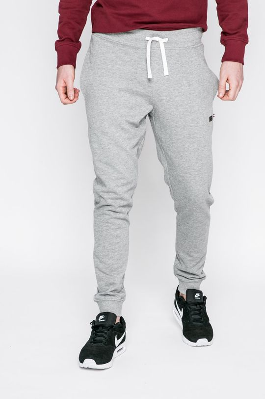 gri deschis Produkt by Jack & Jones - Pantaloni De bărbați