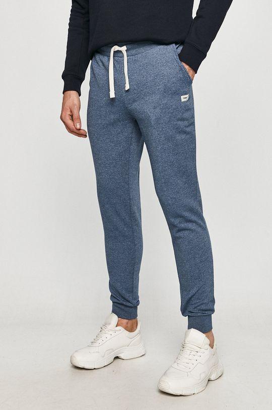 albastru Produkt by Jack & Jones - Pantaloni De bărbați
