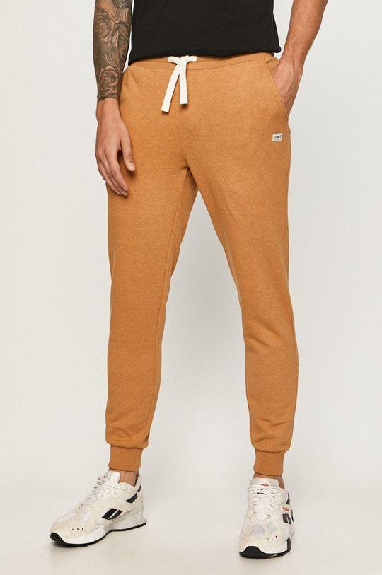 maro Produkt by Jack & Jones - Pantaloni De bărbați