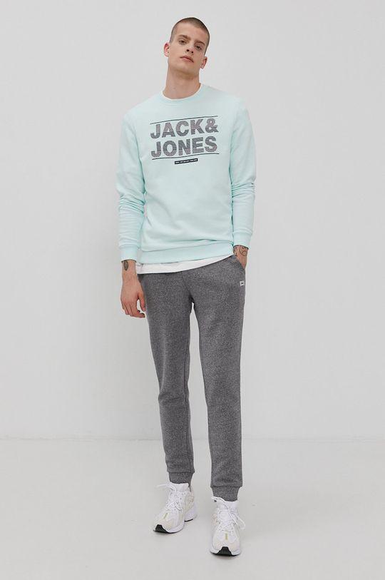 Produkt by Jack & Jones - Spodnie szary